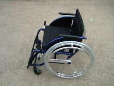 Wheelchairs Ebay