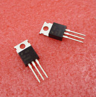 5/10pcs FQP8N60C 8N60 FET MOSFET TO-220 Brand New