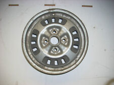 Cerchione ruota Autobianchi A112 Abarth - 13 Pollici