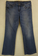 s.Oliver Damen-Jeans im Jeggings -/Stretch-Stil