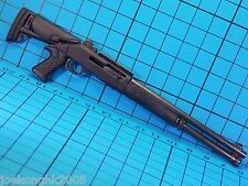 Hot Toys 1:6 Modern Firearms Collection Series Figure - Shotgun