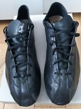 Quoc Pham Cycling Shoes 44