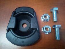 MOOG K6573 Strut Bearing Plate Insulator K6573