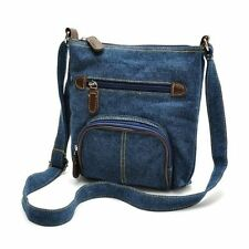 Unbranded Women's Handbags and Purses