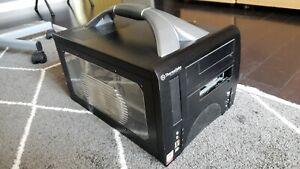 Thermaltake VF1000BWS LANBOX case