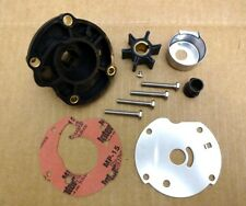 763758 WATER PUMP KIT FITS GALE PRODUCTS MANY BRANDS OF 5HP 1955 THRU 1963