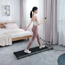 Xiaomi WalkingPad C1 Treadmill Folding Mini Ultra-thin Walking Fitness Machine
