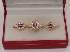 #(G110) Fine Fashion GOLD 14k 585 Jewelry