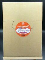 NEW!! dream passport 2 (Sega Dreamcast,1999) from japan