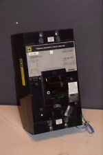 Square D Lhp36300Mt1212 065241-300Dha 300A 300 Amp Series 4 Circuit Breaker