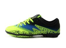 Kids Youth Turf Soccer Cleats Shoes Indoor Football Casual Outdoor Sports