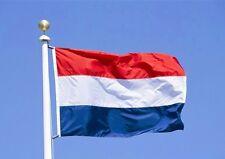 3x5 foot Large Netherlands Flag Holland Dutch Outdoor National flag Home Decor