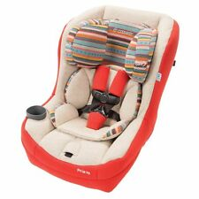 Maxi-Cosi Pria 70 Air Convertible Car Seat in Bohemian Red - Brand New! Open Box