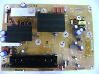 New Board #17A-17B Emerson LF461EM4A Main Board A3AQFMMA-003 A3AQFUH