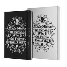 Moleskine Limited Edition,Snow White Notebook Collector's Box- NM-37