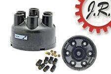 DDB161 Distributeur Cap Pour ARMSTRONG SIDDELEY, Bristol, Daimler, Jaguar XK, Jenson