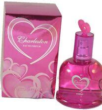 La Femme CHARLESTON Women's Perfume Eau De Parfum 3.4 FL Oz Feminine Scent - NEW