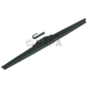 Windshield Wiper Blade NAPA/WINDSHIELD PRODUCTS-WIP 601530
