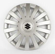 Suzuki Car Wheel Centre Caps Ebay