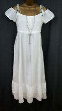 Marks and Spencer Viscose Boho Dresses for Women