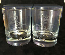 Glasses/ Steins/ Mugs