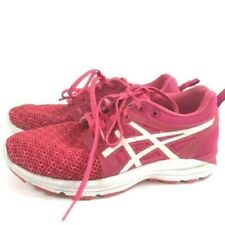 ASICS sneakers  Running Cross Training Women's 6