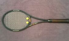 A Very Rare Ultra 2 Standard (1st.Ed.) in Very Nice Condition (4 5/8's Grip)