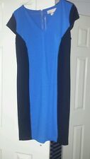 BNWT MICHAEL KORS BoDY CON DRESS SIZE 10