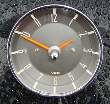 BMW 700 Uhr geprüft und überholt auch VW Käfer Opel Ford Kitcar