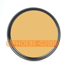 Optical Glass ND Filter TIANYA 46mm Neutral Density ND8