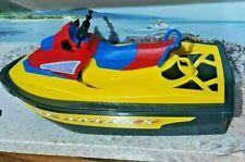 BRUDER  Personal Water Craft / Jet ski  NWOB