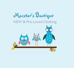 Macstar's Boutique