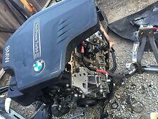 2012-2015 BMW F30 F10 428i 228i 328i 528i N20 turbo engine 4-cylinder motor 34K