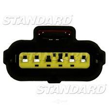 Accelerator Pedal Position Sensor Connector Standard S-2082