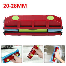 Magnetic Window Cleaner For Double Glazed Glass Glider Glass Cleaning Squeegee