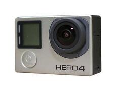 GoPro HERO Camcorders