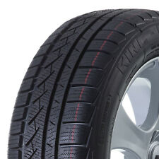 4x Winterreifen 205/55 R16 91H WT81 deutsche Produktion geprüfte Qualität