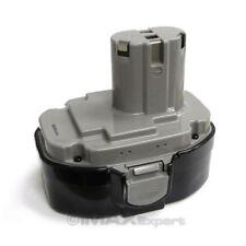 Extended 3.0AH 3000mAh Ni-Mh 18V Battery for MAKITA PA18 1822 192826-5 192827-3