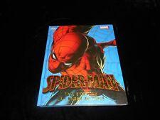 Marvel Semic archives : Spider-Man Tout l'univers de l'homme araignée