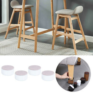 Multifunction Bed Riser Solid Furniture Lift Sofa Feet Protector for Bedroom
