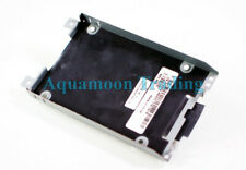 FP444 OEM DELL Inspiron 1720 1721 Vostro 1700  Laptop HDD Hard Drive Caddy Tray