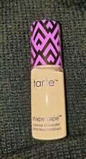 Shape Tape Concealer Tarte (Travel Size mini) 12N Fair Neutral