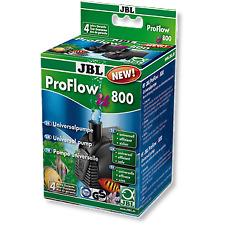 JBL ProFlow u800 - Universal pump for pumping water at 900 l/h - @ BARGAIN PR...