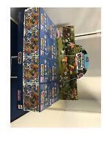 1x MegaHouse (1644) Digimon Series One Full Box