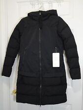 NWT Lululemon Cold As Fluff Parka Subzero 650 Fill Down Jacket Winter Coat 4