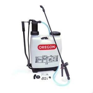 Oregon Knapsack Sprayer