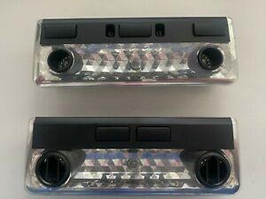 BMW E46 Touring Innenleuchte Innenraumleuchte Leseleuchte Innenlicht Paket