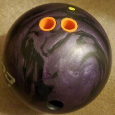 15lb motiv ripcord bowling ball