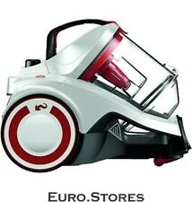 DIRT DEVIL DD 2225-0 Rebel 25U,Bagless Vacuum Cleaner,Polar White
