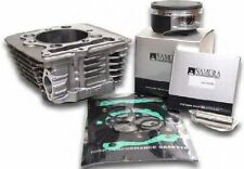 Magnum Big Bore Kit -Cylinder/Piston/Gaskets TRX300EX/TRX300X 93-2013 80mm/330cc